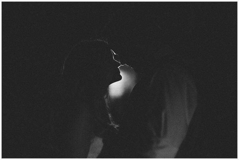 Wedding Photographer Plas Hafod