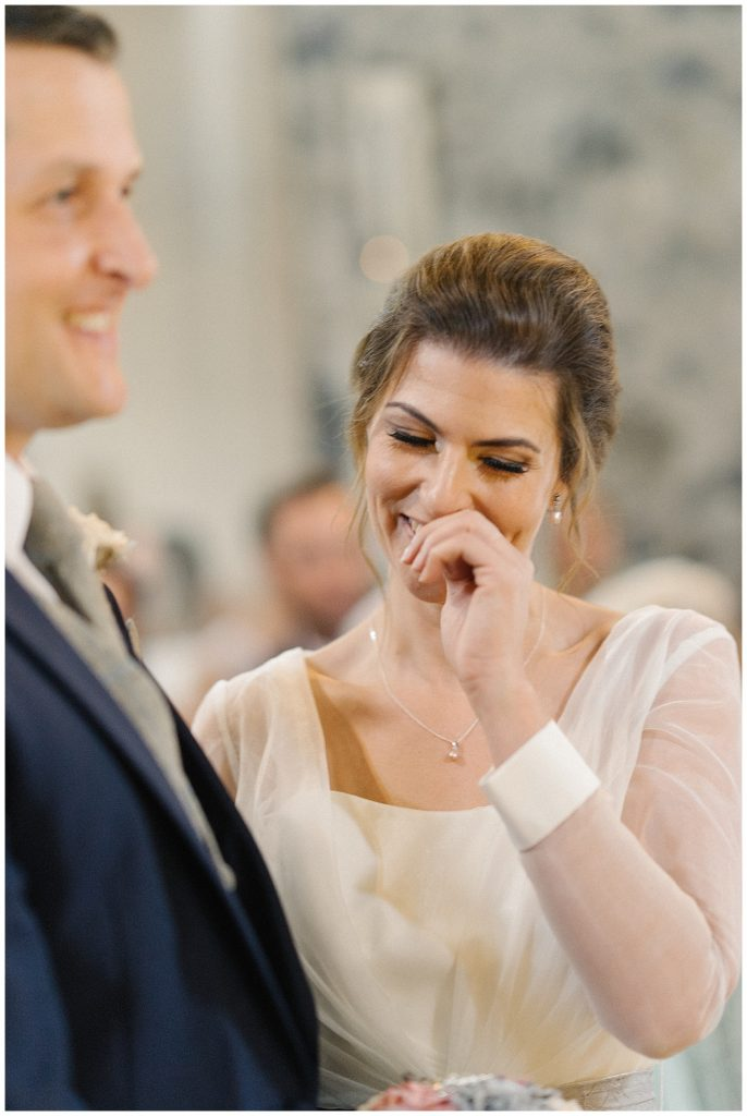 The Fox and Bear Guide - What is a Humanist wedding? - Guest