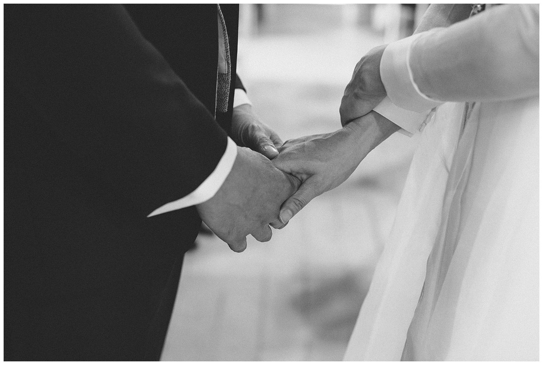 Humanist wedding wales