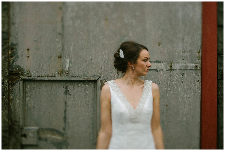 best wedding venues in north wales
