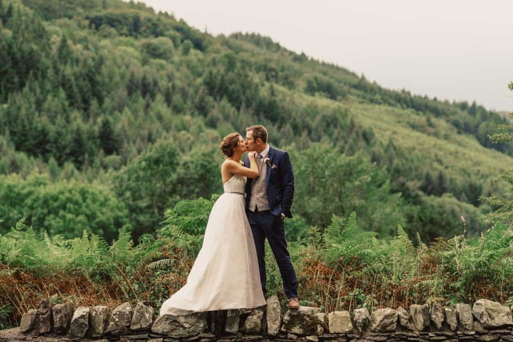Chester Wedding Photographer Best of 2017