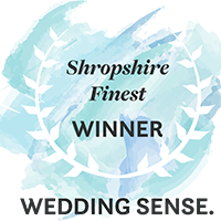Award for Shropshire's finest photographer