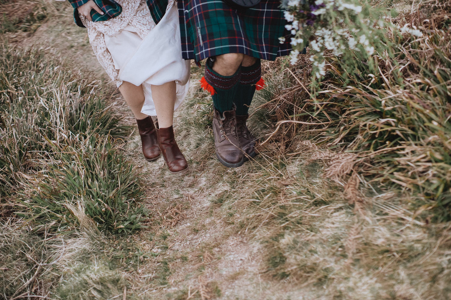 Scottish Wedding Photographer, Scottish Wedding Photographer, Highlands Wedding, Scotland Wedding, Scotland Elopement, Highlands wedding venues, Inverness, romantic photos, intimate photos, Northern wedding photographer, wedding, elopment, engagement session, pre-wedding session, engagement ideas, surprise engagement, mountain wedding photos, 2020 wedding ideas, places to get married, north wales wedding photographer, cheshire wedding, cheshire wedding photographer, natural wedding photos