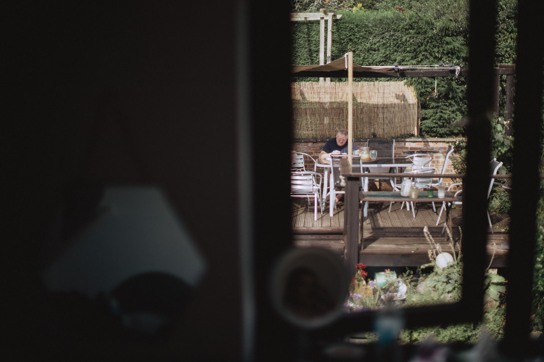 Wales Wedding Photographer, Welsh Wedding Photographer, North Wales Wedding, Llanrwst Wedding, Wales Elopement, North Wales wedding venues, Llanrwst tea house, romantic photos, intimate photos, wedding, elopment, engagement session, pre-wedding session, engagement ideas, surprise engagement, mountain wedding photos, 2021 wedding ideas, places to get married, north wales wedding photographer, cheshire wedding, cheshire wedding photographer, natural wedding photos