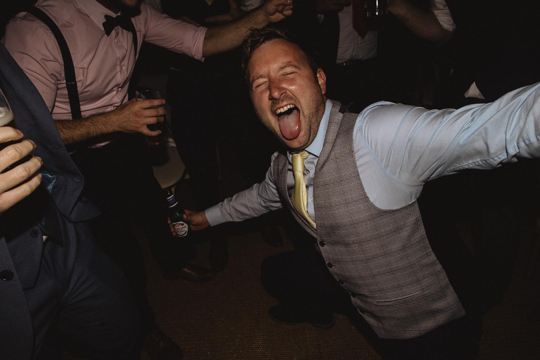 Wales Wedding Photographer, Welsh Wedding Photographer, North Wales Wedding, Llanrwst Wedding, Wales Elopement, North Wales wedding venues, Llanrwst tea house, romantic photos, intimate photos, wedding, elopment, engagement session, pre-wedding session, engagement ideas, surprise engagement, mountain wedding photos, 2021 wedding ideas, places to get married, north wales wedding photographer, portmeirion wedding, portmeirion wedding photographer, natural wedding photos